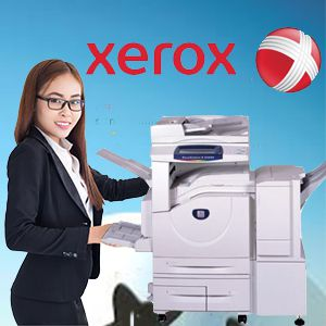 2418Dong-may-photocopy-Xerox-chat-luong.jpg