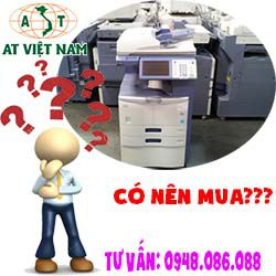 2418co-nen-mua-may-photocopy-toshiba-cu1.jpg
