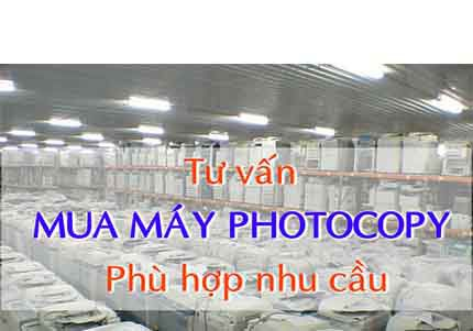 2517tu-van-mua-may-photocopy-bai.jpg