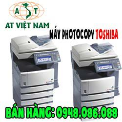 2518may-photocopy-toshiba-chinh-hang1.jpg