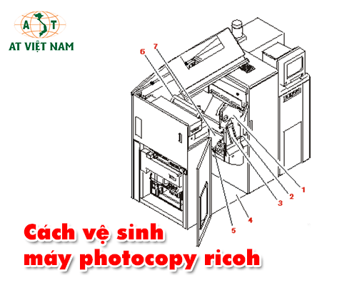 2519cach-ve-sinh-may-photocopy-ricoh.png