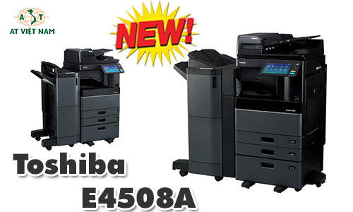 2519may-photocopy-toshiba-doi-moi-4508A.png