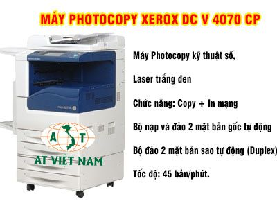2618Can-mua-may-photocopy-Xerox-V-4070.jpg