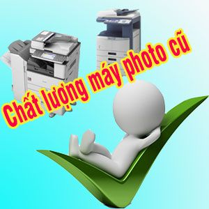 2618Chat-luong-may-photocopy-cu-nhap-khau.jpg