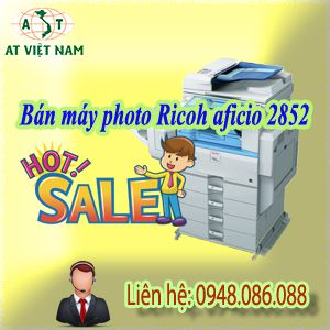 2618Gia-may-photocopy-ricoh-Aficio-2852-tai-AT-Viet-Nam.jpg