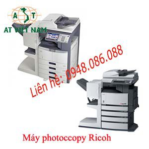 2618May-photocopy-ricoh-moi-nhat-tai-Ha-Noi.jpg