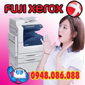 2718Ban-may-photocopy-fuji-xerox-gia-tot.jpg