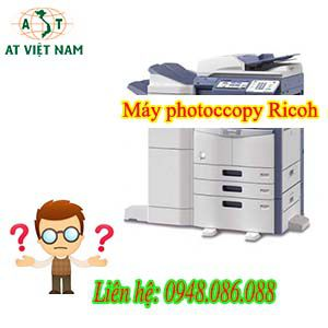 2718Mua-may-photocopy-ricoh-hay-toshiba.jpg