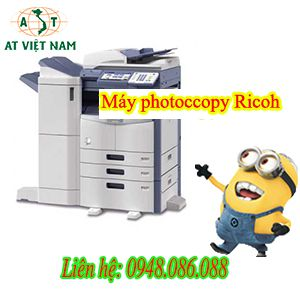 2718Top-5-dong-may-photocopy-Ricoh-van-phong-gia-re.jpg