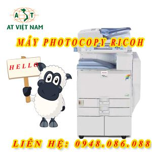 2818May-photocopy-Ricoh-Aficio-MP-2352-co-nhung-chuc-nang-nao (3).jpg