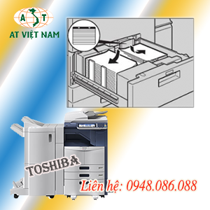 2818mua-linh-kien-may-photocopy-toshiba-1.png