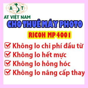 2917Cho-thue-may-photocopy-ricoh-MP-4001-gia-re-tai-Ha-Noi.jpg