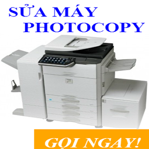 2917sua-may-photocopy-tôt.png
