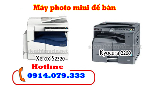 2919op-5-may-photocopy-Mini-de-ban-tot-nhat-hien-nay.jpg