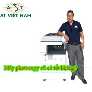 3018May-photocopy-cu-co-tot-khong.jpg