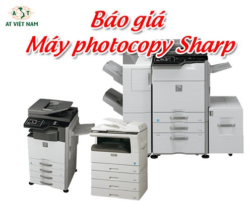 3019bao-gia-may-photocopy-sharp-1.png