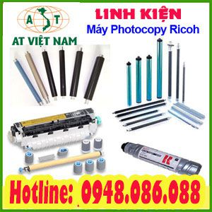 3117Linh-kien-may-photocopy-Ricoh-Ha-Noi.jpg