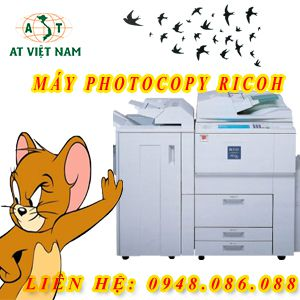 31185-buoc-cai-dat-may-photocopy-Ricoh-cho-win-8-10.jpg