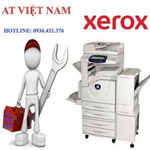 Nhập khẩu phân phối linh kiện máy Photocopy, máy in Số 1 Việt Nam