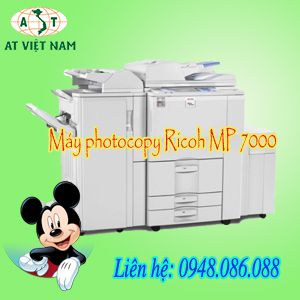 3618May-photocopy-ricoh-MP-7000-Su-lua-chon-hoan-hao.jpg