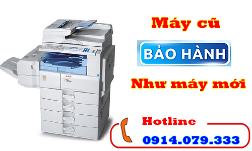 3619Mua-may-photocopy-cu-co-phai-qua-mao-hiem.jpg