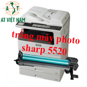 3818trong-may-photo-sharp-5520-linh-kien-may-photo-sharp.jpg