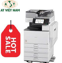 4117May-photocopy-Ricoh-moi-nhat.jpg