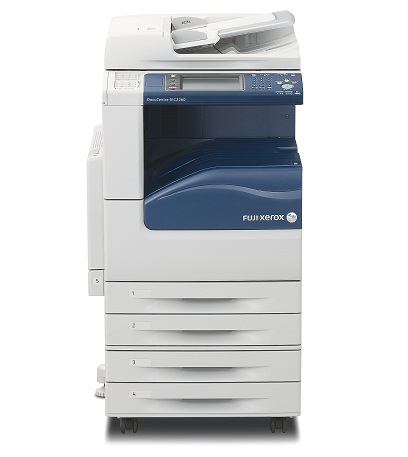 520muc-do-photo-mau-xerox.jpg
