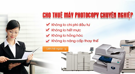 819cho-thue-may-photocopy-cau-giay.png
